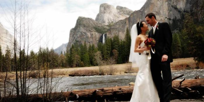 The Big Trees Lodge wedding venue picture 3 of 12 - Provided by: Wawona Hotel