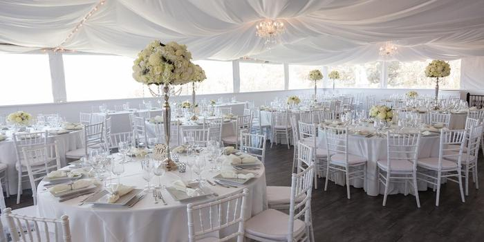 Willow Heights Mansion Weddings | Get Prices For Wedding Venues In CA