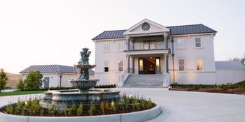 Willow Heights Mansion weddings in Morgan Hill CA