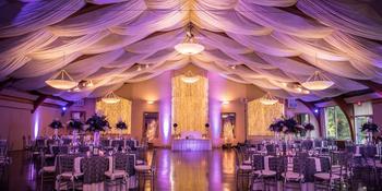 Birch Hill Catering Weddings in Castleton-On-Hudson NY