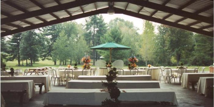 Birch Hill Catering wedding venue picture 7 of 16 - Provided by: Birch Hill Catering
