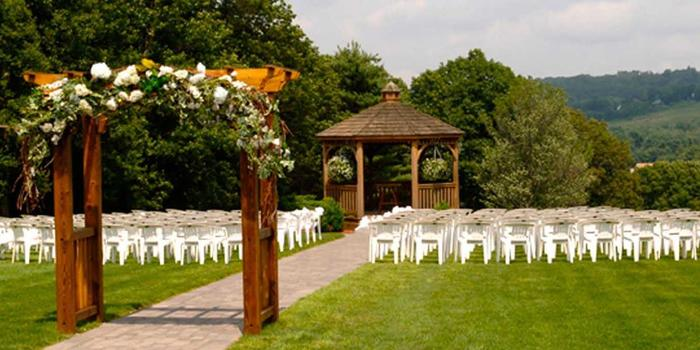 Small Wedding Venues In Ma Find This Pin And More On Venue Massachusetts