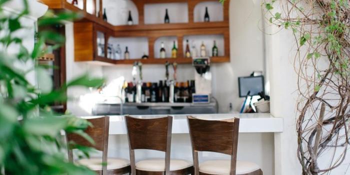 Villa & Vine Weddings | Get Prices for Wedding Venues in CA