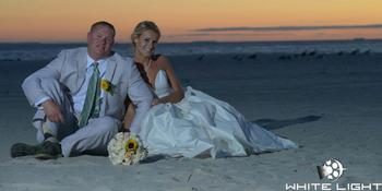 The Sands at Atlantic Beach wedding venue picture 27 of 31