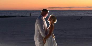The Sands at Atlantic Beach wedding venue picture 26 of 31
