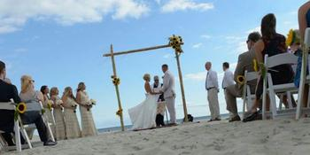 The Sands at Atlantic Beach wedding venue picture 16 of 16