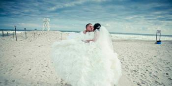 The Sands at Atlantic Beach wedding venue picture 19 of 31