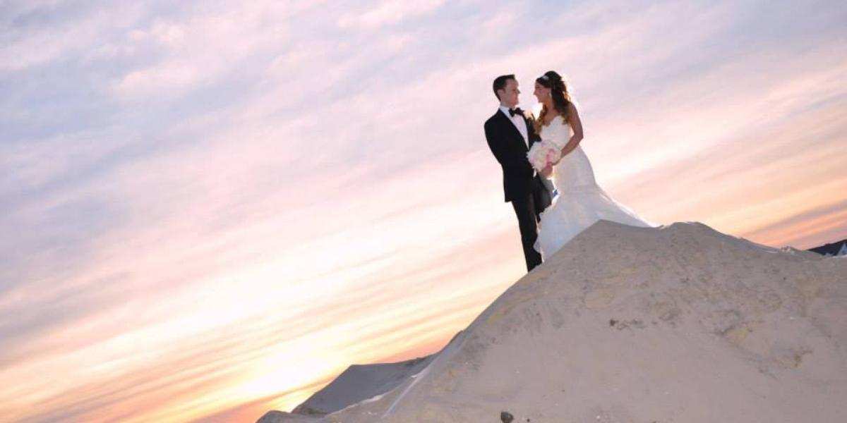 The Sands At Atlantic Beach Weddings Get Prices For Long