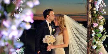 The Sands at Atlantic Beach weddings in Atlantic Beach NY