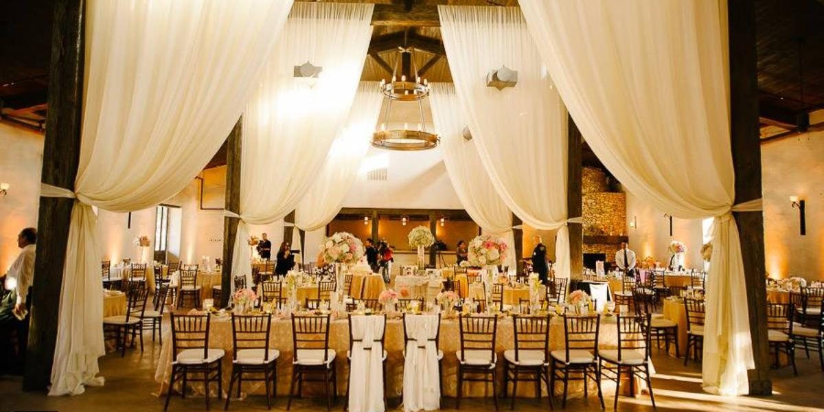 Lost Mission Weddings Get Prices For Wedding Venues In Tx