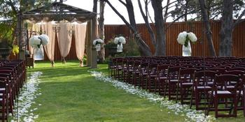 Walnut Tree Weddings & Events weddings in Olton TX