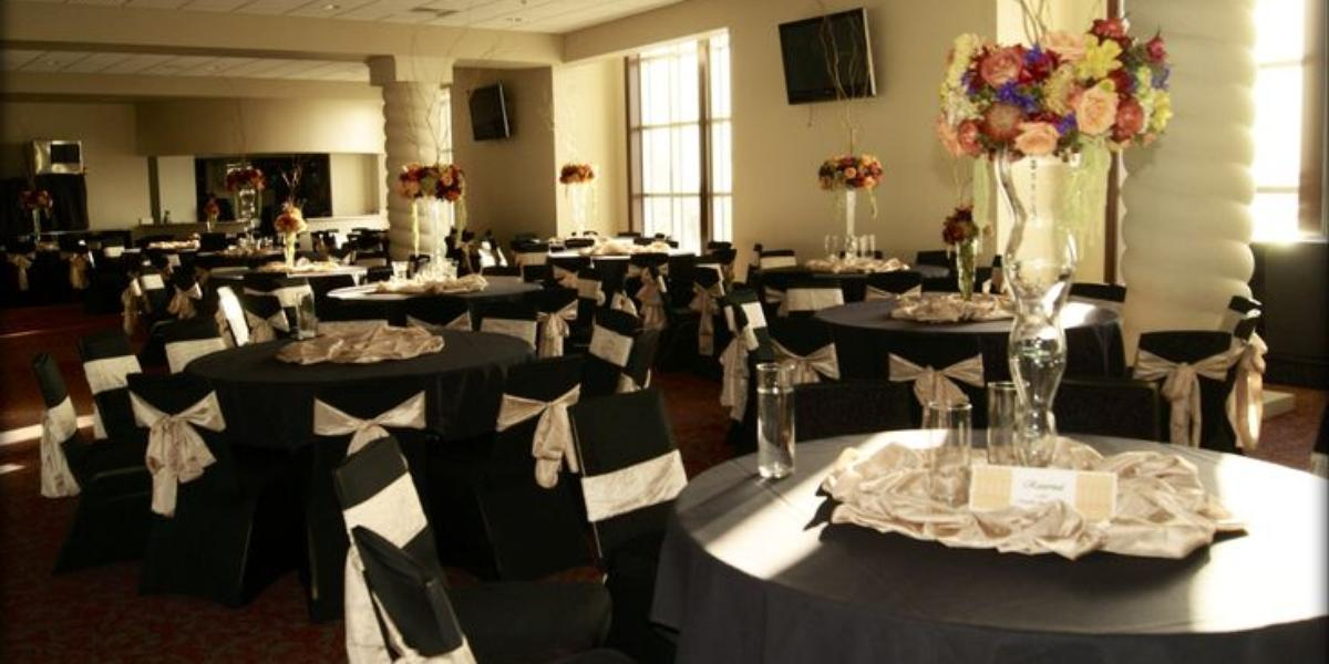 The texas tech club weddings get prices for wedding for Wedding venues lubbock tx