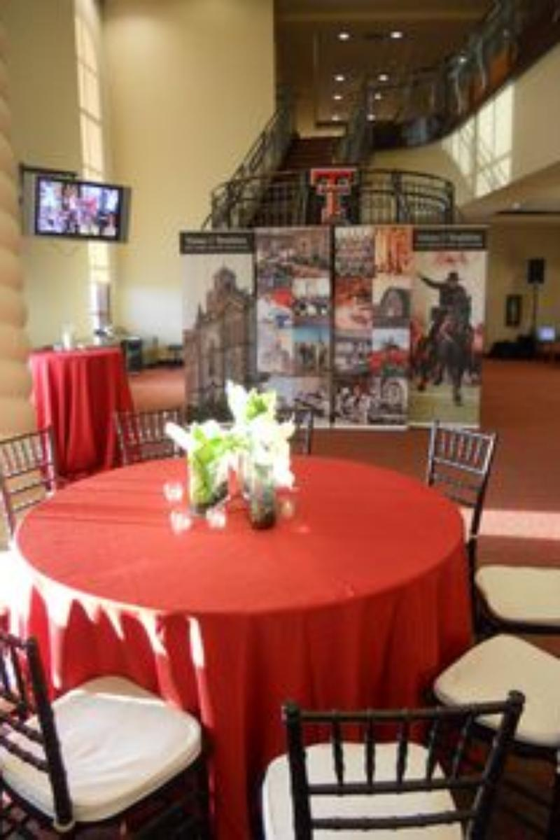 the texas tech club weddings get prices for wedding