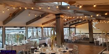 Whiskey Red's weddings in Marina del Rey CA