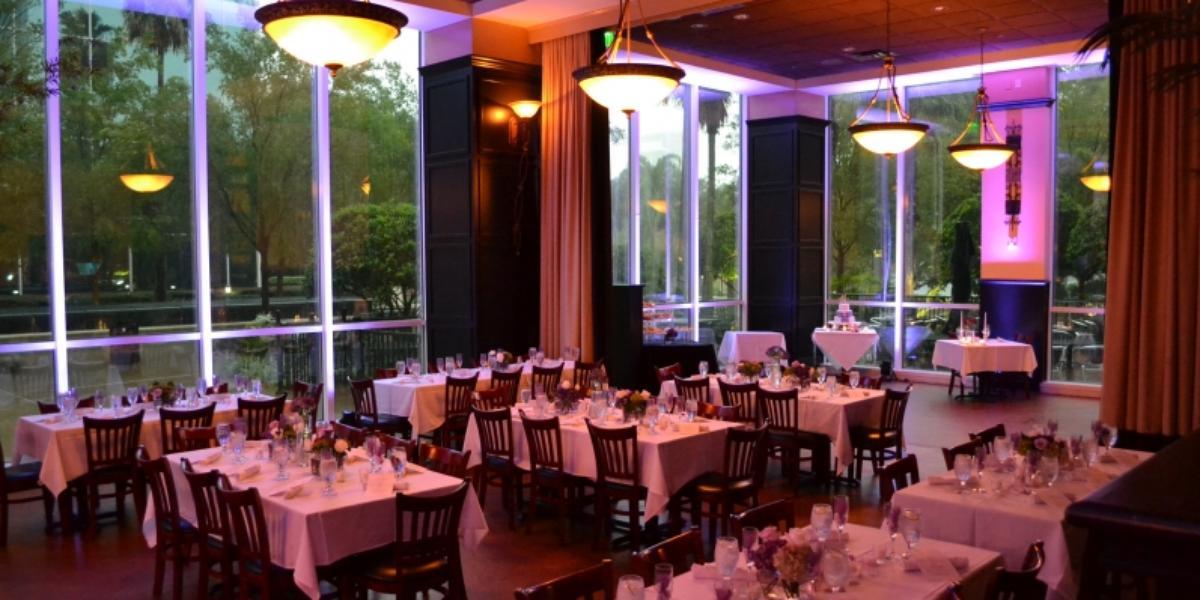 58 Winter Park Fl Wedding Venues