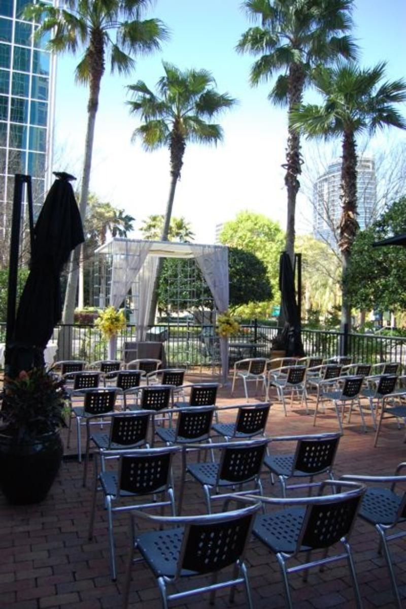 310 Lakeside Weddings | Get Prices for Wedding Venues in FL