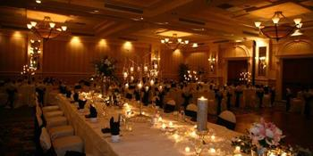 Hilton Naples weddings in Naples FL