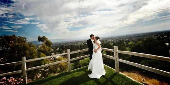 San Jose Country Club wedding venue picture 3 of 8 - Provided by: San Jose Country Club