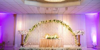 Royal Palm Banquet Hall weddings in Farmingdale NY