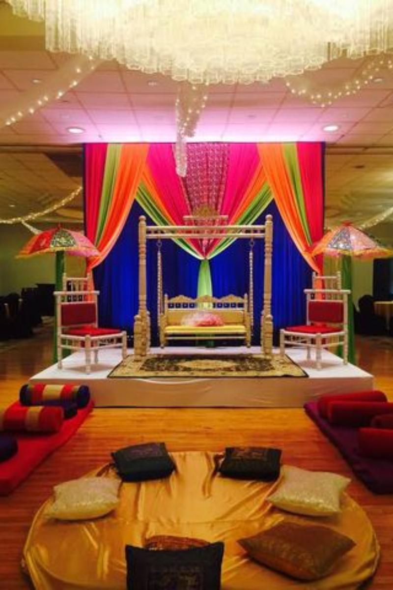Royal Palm Banquet Hall Weddings Get Prices For Wedding