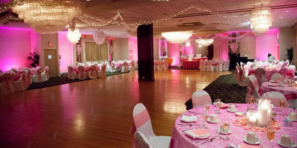 Craigslist Royal Palm Beach: 1000+ Images About Party Halls In NYC On Pinterest