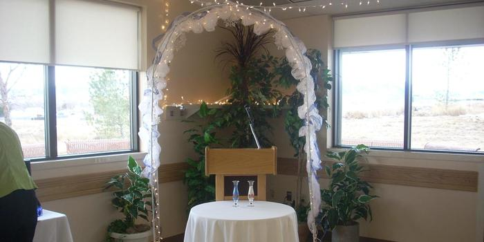 West View Recreation Center wedding venue picture 6 of 8 - Provided by: West View Recreation Center