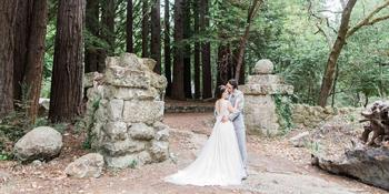 Walden West weddings in Saratoga CA