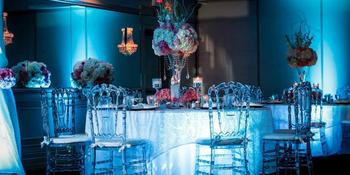 Ocean Sky Resort weddings in Fort Lauderdale FL