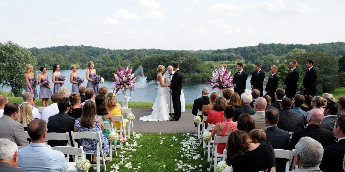 Grand Geneva Resort Amp Spa Weddings