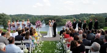 Grand Geneva Resort & Spa weddings in Lake Geneva WI