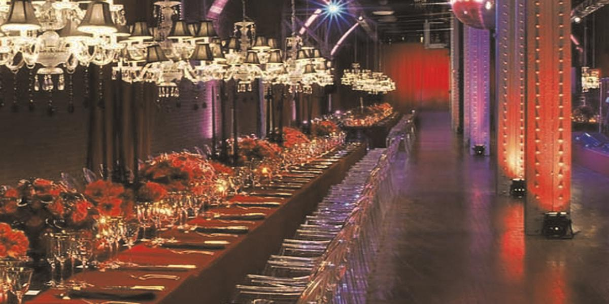 The waterfront weddings get prices for wedding venues in ny for Best new york wedding venues