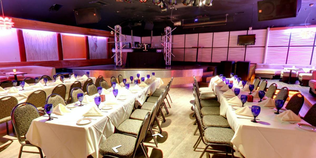 Find Reception Halls And Wedding Venues Receptionhallscom