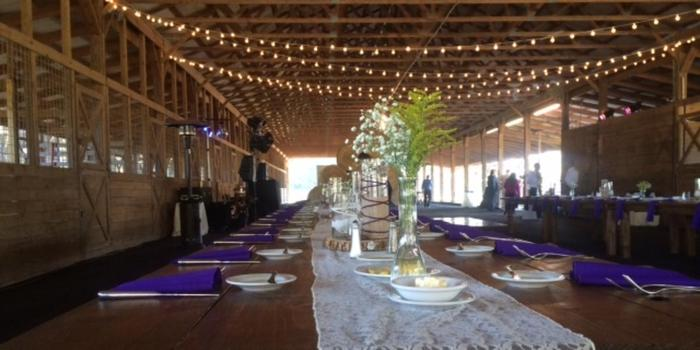 Lakeside ranch weddings get prices for wedding venues in fl for Wedding venues open late