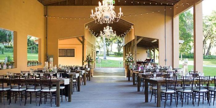 Lakeside Ranch Weddings Get Prices For Wedding Venues In Fl