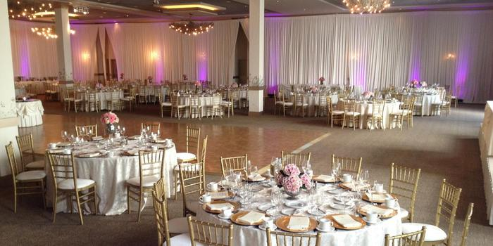 3 Great Ways To Keep Your Wedding Reception Guests Entertained Chicago Illinois