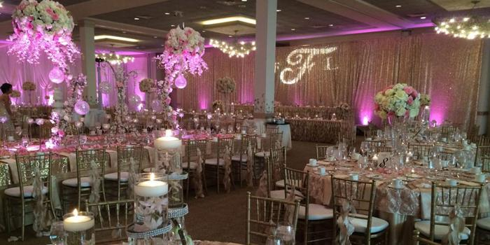 Belvedere Events Amp Banquets Weddings Get Prices For