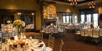 TPC Craig Ranch McKinney weddings in McKinney TX