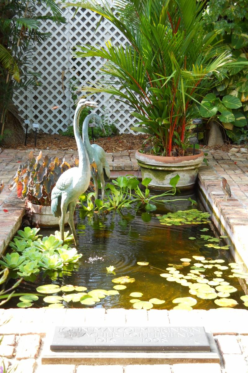 Historic Home Tropical Gardens Weddings Get Prices for