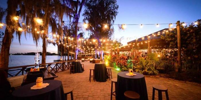 Paradise Cove Weddings   Get Prices for Wedding Venues in FL
