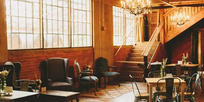 The Mill Wine Bar wedding venue picture 13 of 15 - Provided by: The Mill