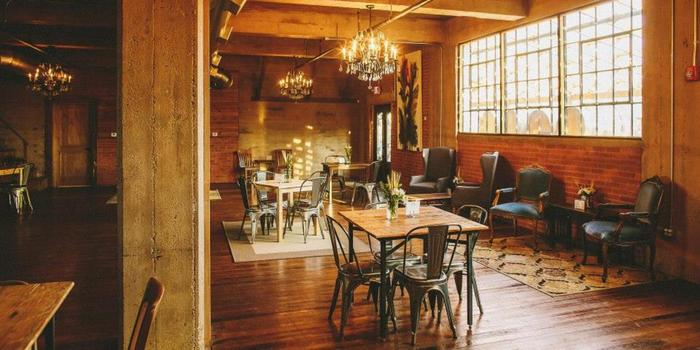 The Mill Wine Bar wedding venue picture 14 of 15 - Provided by: The Mill