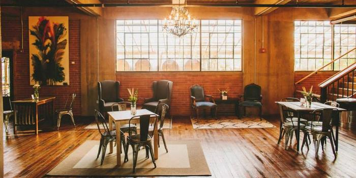 The Mill Wine Bar wedding venue picture 1 of 15 - Provided by: The Mill