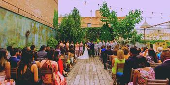 MyMoon weddings in Brooklyn NY