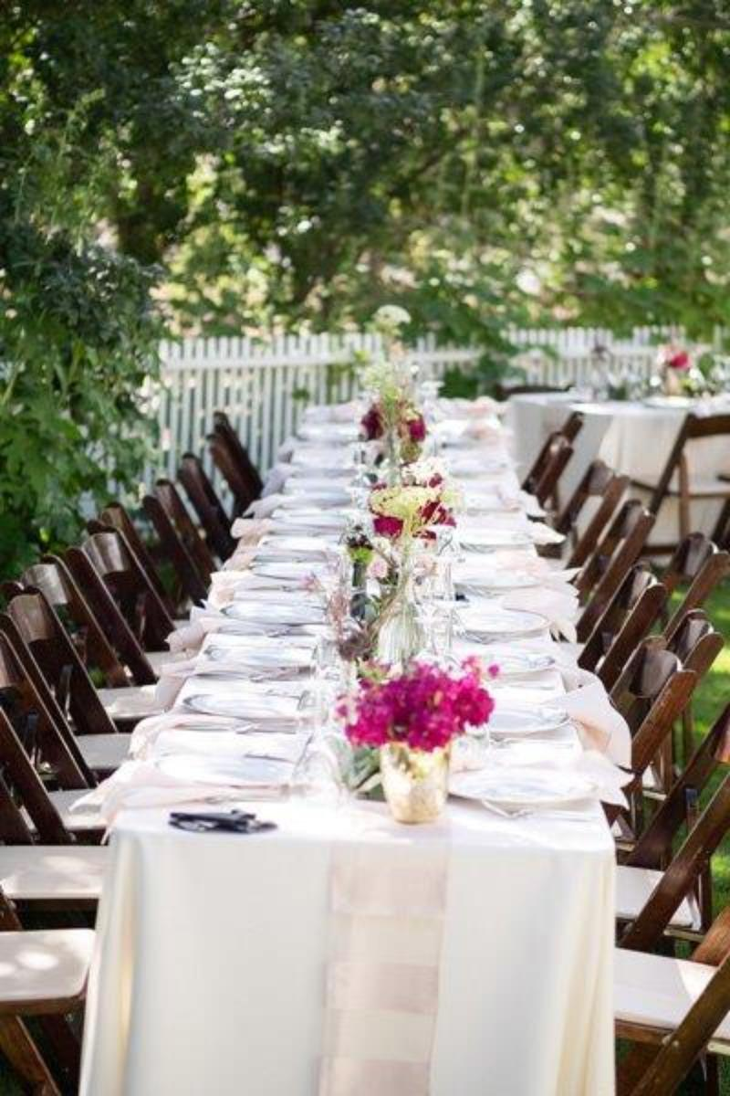Jacobs Family Berry Farm Weddings   Get Prices for Wedding ...