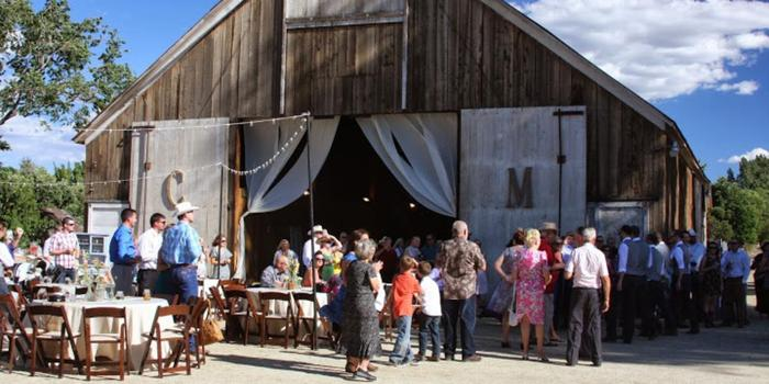 Jacobs Family Berry Farm Weddings Get Prices For Wedding