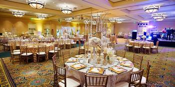 Sandestin Golf & Beach Resort weddings in Miramar Beach FL