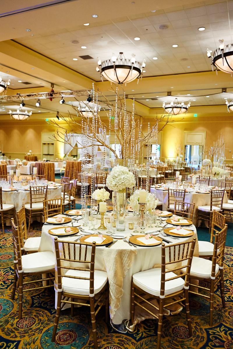 Sandestin Golf Amp Beach Resort Weddings