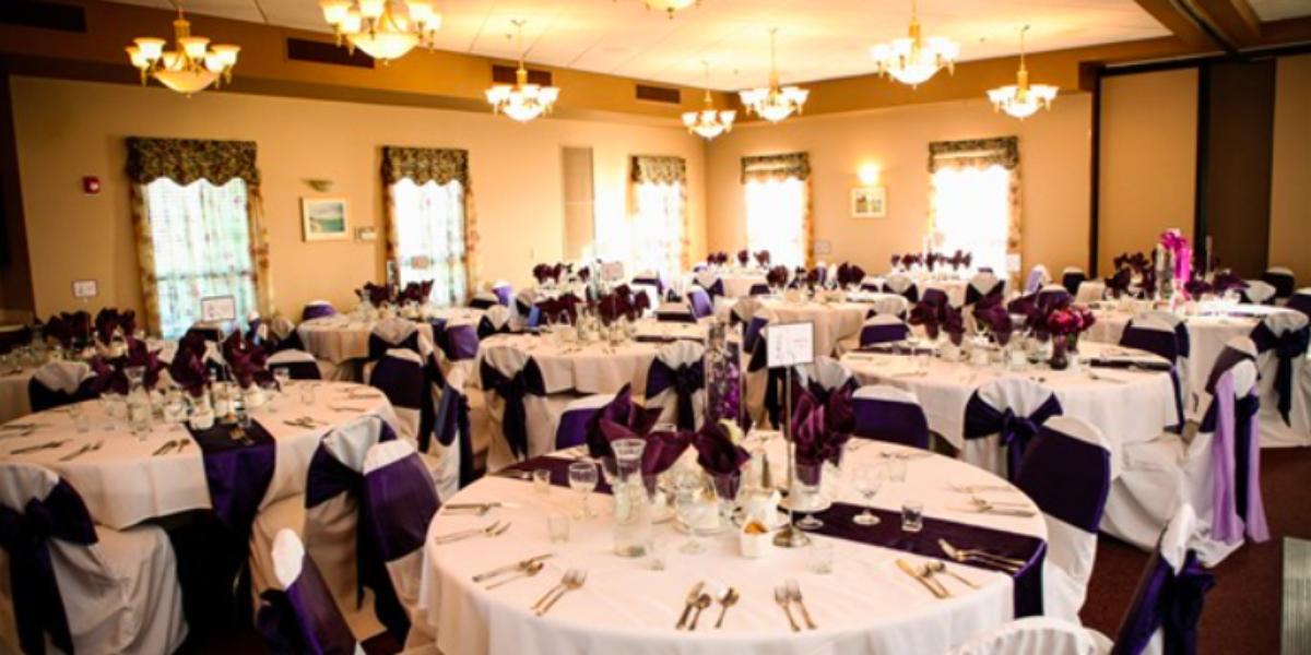 Broken Arrow Lockport Weddings Get Prices For Wedding Venues In IL