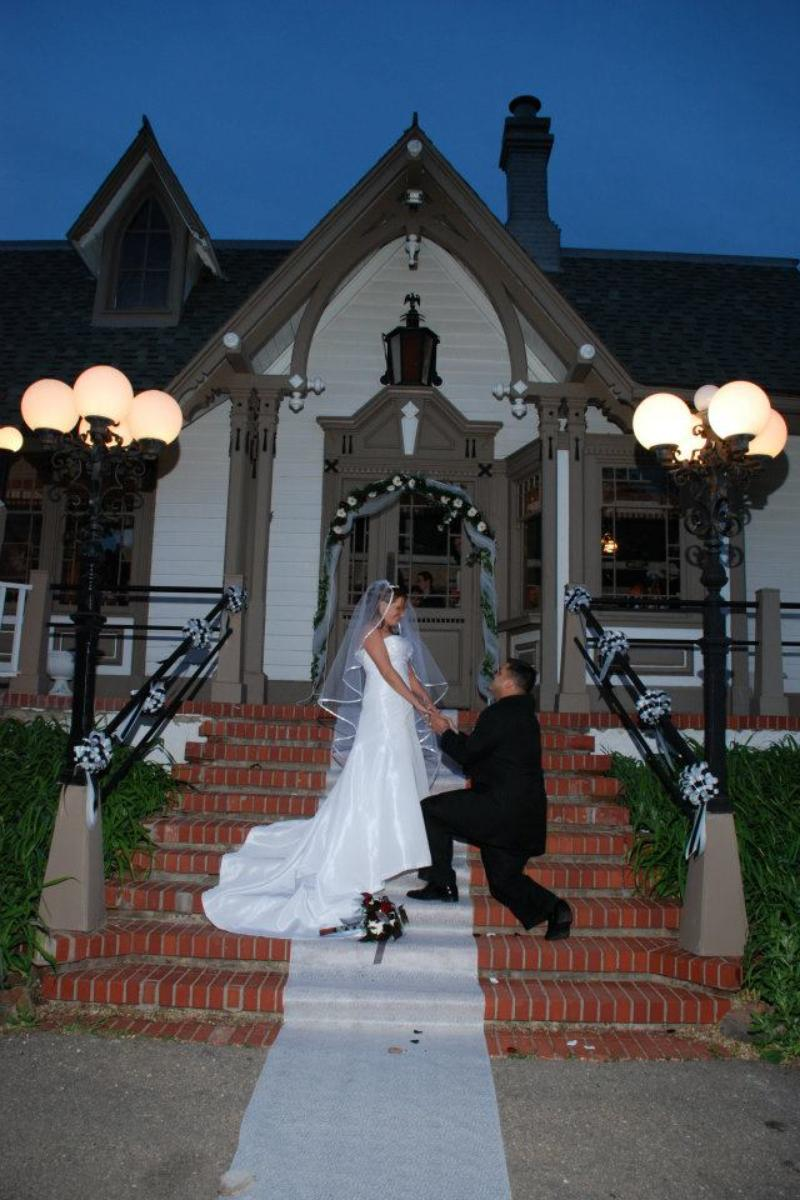 victorian event center weddings get prices for wedding On wedding venues golden co