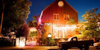 Barndiva weddings in Healdsburg CA